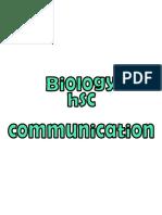 Communication notes.pdf
