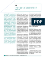Convernio de Faro