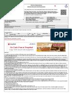 LKO 10-01-16.pdf