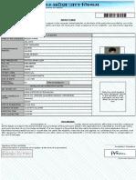 me UPJN-Admit Card.pdf