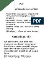 PR dr. AA