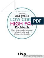 Das Große Low Carb High Fat Kochbuch_sample