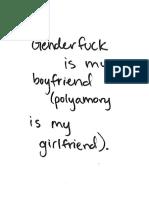 GenderFuckIsMyBoyfriend.pdf
