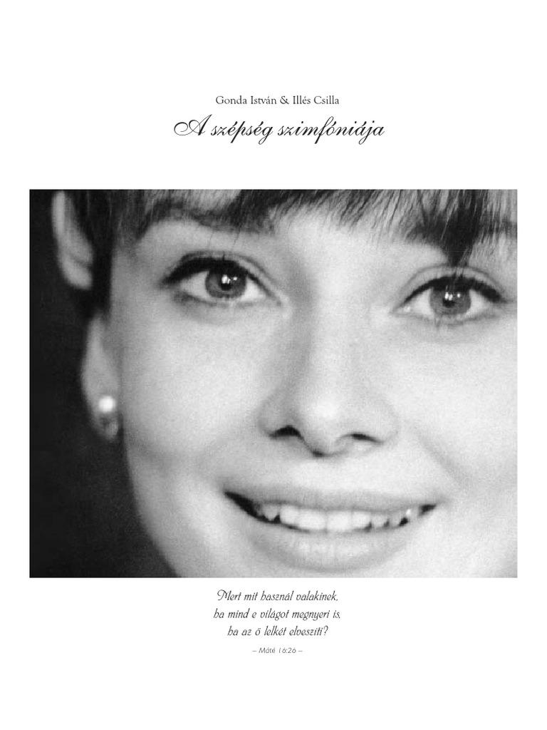 9d72fd70c4 A_szepseg_szimfoniaja.pdf