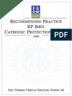 RP-B401 (2).pdf