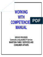 Oke_competency_dict.pdf