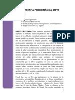 La psicoterapia dinamica breve - ZARATE YUBIZA.pdf