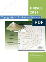 APOSTILA_Topografia_2_Trabalhos_Práticos_UNISUL_2014.pdf
