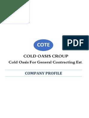 Cote - Hvac Contracting   Duct (Flow)   Hvac
