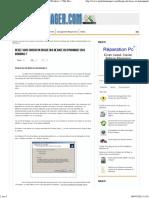 Choisir Un Disque Dur de Base Ou Dynamique Sous Windows _ _ My Disk Manager