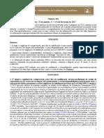 idSisdoc_12466585v2-57 - LC_PUBLICACAO_316_2017_3_7 (1)
