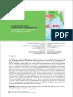 2. Maritime Boundary Confirmation of Bangladesh.pdf