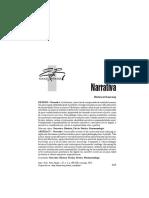 Texto base_KEARNEY, R. Narrativa..pdf