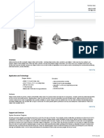 nema17.pdf
