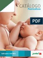 Catlogo_Puericultura_2017