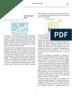 article Paradis Fiscaux Europe