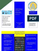 Social Media Guide for Nunavut Teachers 2016