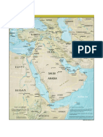 middle_east_ref_2013.pdf