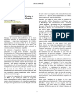 article Police anticorruption