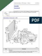 6F35.pdf