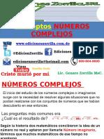 1 CONCEPTOS DE NÚMEROS COMPLEJOS WEB.pptx