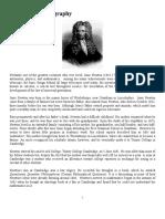 1.Isaac Newton Biography - Copy