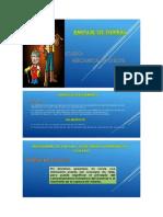 5 EMPUJE DE TIERRAS.docx