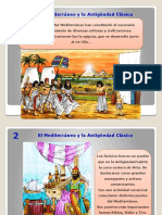 Articles-34064 Recurso Ppt