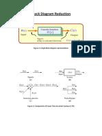 block diagram reduction.pdf