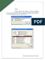 Modulo de Procesos nomina.pdf