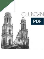 261851554-Culiacan-Nakayama.pdf
