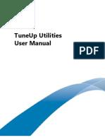 Tuneup Utilities 2010 En