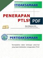 PtLSV PERTEMUAN KE-2.pptx