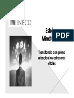 INECO Mindfulness Clase3