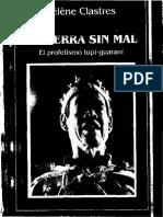 clastres-h-la-tierra-sin-mal.pdf