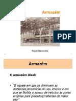 7850_Armazém