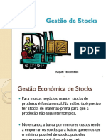 7850_Gestão de Stocks II