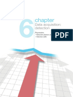 Data acquisition, detection.pdf