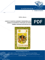 Cadernos_02_misericordias.pdf