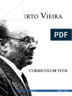 AVieira-curriculum_2016.pdf