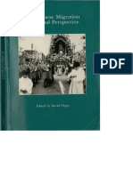 1990_ AV_ Portuguese_Migration.pdf