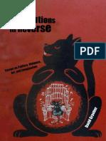 RevolutionsInReverse-web.pdf