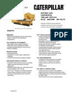 chp_Datasheet_1660-kW_G3516C-1800-RPM_.5-g-NOx.pdf