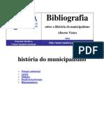 Av 1994 Hmunicipio-bibliografia