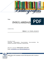 Av 2013 Insularidades Int