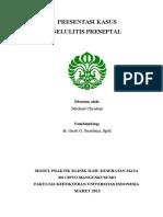 Preskas+michael+selulitis+preseptal.doc