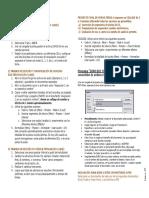 Instructivo - Tecnología Pgs. 15-21