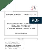 Mémoire_PFE_2014_MIGNEN_François-Xavier.pdf