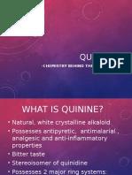 quinine_2.pptx