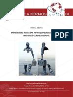 Cad-9ilha 01 Bibliografia